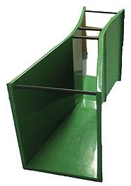 venturi durchflussmessung gewindelehrdorn anwendung. Black Bedroom Furniture Sets. Home Design Ideas